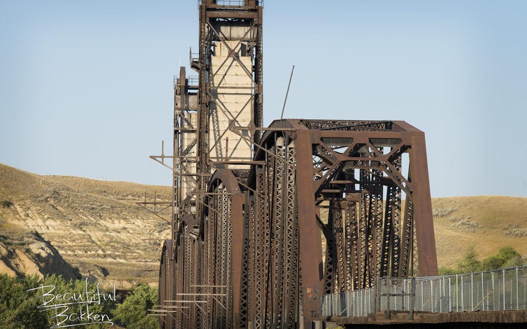 Five free ways to explore the North Dakota Badlands