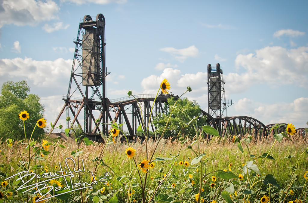 Find out Friday: Is the Snowden Lift Bridge still used?
